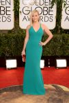 Celebrities Wonder 28503332_reese-witherpoon-golden-globe-2014_2.jpg
