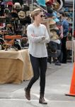 Celebrities Wonder 28896166_amber-heard-melrose-flea-market_2.jpg