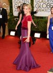 Celebrities Wonder 30214500_julie-bowen-2014-golden-globe_1.jpg