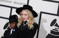 Celebrities Wonder 30697253_madonna-grammy-awards-2014_6.jpg