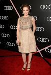 Celebrities Wonder 30763943_Audi-Celebrates-The-Golden-Globes-Weekend-2014_Alyssa Milano 1.jpg