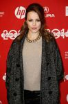 Celebrities Wonder 31600295_rachel-mcadams-sundance_3.jpg