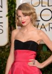 Celebrities Wonder 31765252_taylor-swift-2014-golden-globe_2.jpg