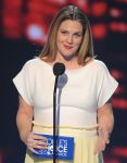 Celebrities Wonder 32914061_drew-barrymore-peoples-choice-2014_4.jpg