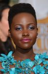 Celebrities Wonder 32915610_lupita-nyongo-sag-awards-2014_5.jpg