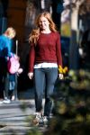 Celebrities Wonder 33622768_isla-fisher_1.jpg