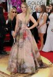 Celebrities Wonder 33728313_kaley-cuoco-golden-globe-2014_3.jpg