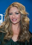 Celebrities Wonder 33783842_2014-Sean-Penn-Friends-Help-Haiti-Home-Gala_Rebecca Gayheart 2.jpg