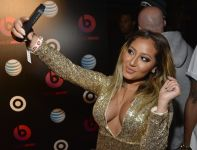 Celebrities Wonder 34387649_Beats-Music-Launch-Party_Adrienne Bailon 3.jpg