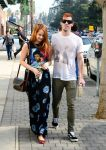 Celebrities Wonder 34418363_debby-ryan-la_4.jpg