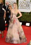 Celebrities Wonder 34705641_kaley-cuoco-golden-globe-2014_1.jpg