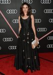Celebrities Wonder 35079109_Audi-Celebrates-The-Golden-Globes-Weekend-2014_Crystal Reed 1.jpg