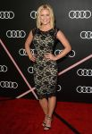 Celebrities Wonder 35403222_Audi-Celebrates-The-Golden-Globes-Weekend-2014_Carrie Keagan 1.jpg
