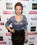 Celebrities Wonder 36080020_alyssa-milano-super-bowl-party_5.jpg
