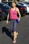 Celebrities Wonder 36118148_naomi-watts-gym_2.jpg
