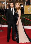 Celebrities Wonder 3618269_claire-danes-sag-awards-red-carpet_3.jpg