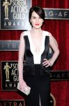 Celebrities Wonder 36291526_michelle-dockery-2014-sag-awards_1.jpg