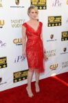 Celebrities Wonder 36376057_christina-applegate-critics-choice-2014_2.jpg