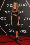 Celebrities Wonder 36437446_Audi-Celebrates-The-Golden-Globes-Weekend-2014_Natalie Zea 1.jpg