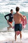 Celebrities Wonder 368052_anne-hathaway-beach_7.jpg