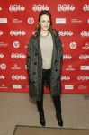 Celebrities Wonder 36864056_rachel-mcadams-sundance_1.jpg