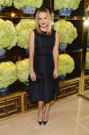 Celebrities Wonder 37271693_Tory-Burch-Rodeo-Drive-Flagship-Opening_Alice Eve 1.jpg