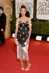 Celebrities Wonder 37508818_zoe-saldana-2014-golden-globe_2.jpg