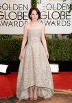Celebrities Wonder 37585580_michelle-dockery-2014-golden-globe_1.jpg