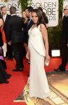 Celebrities Wonder 38091435_pregnant-kerry-washington-2014-golden-globe_1.jpg