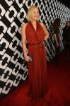 Celebrities Wonder 38618714_Diane-Von-Furstenberg-Journey-of-A-Dress_Abbie Cornish 1.jpg