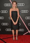 Celebrities Wonder 3862811_Audi-Celebrates-The-Golden-Globes-Weekend_Naomi Watts 1.jpg