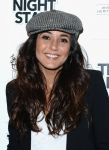 Celebrities Wonder 38885608_Emmanuelle-Chriqui-Three-Night-Stand_5.jpg