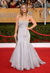 Celebrities Wonder 39164019_kaley-cuoco-2014-sag-awards_1.JPG