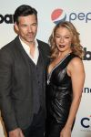 Celebrities Wonder 39285167_leann-rimes-Billboard-Power-100-Cocktail-Reception_6.jpg