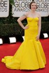 Celebrities Wonder 39369664_lena-dunham-2014-golden-globe_1.jpg