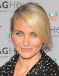 Celebrities Wonder 39433056_cameron-diaz-tag-heuer-opening_8.jpg