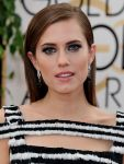 Celebrities Wonder 40076273_allison-willliams-2014-golden-globe_3.jpg