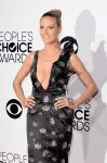 Celebrities Wonder 40585036_heidi-klum-peoples-choice-2014-red-carpet_4.jpg