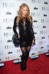 Celebrities Wonder 40630713_paris-hilton-At-Hyde-Bellagio_5.jpg