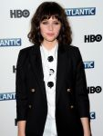Celebrities Wonder 41273612_Girls-Season-3-Premiere-london_Felicity Jones 4.jpg