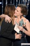 Celebrities Wonder 41290719_jennifer-garner-2014-sag-awards_5.jpg