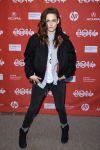 Celebrities Wonder 41330501_kristen-stewart-sundance-film-festival-2014_1.jpg