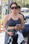 Celebrities Wonder 42198637_ashley-benson-gym_5.jpg