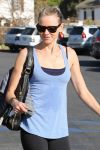 Celebrities Wonder 42260438_naomi-watts-gym_5.jpg