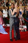 Celebrities Wonder 42353209_jennifer-lawrence-sag-awards-2014-red-carpet_5.jpg