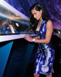 Celebrities Wonder 42900550_adriana-lima-iwc_2.jpg