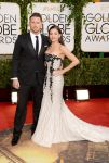Celebrities Wonder 43034146_jenna-dewan-2014-golden-globe_2.jpg