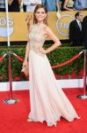 Celebrities Wonder 43601543_maria-menounos-sag-2014_2.jpg
