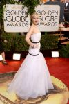 Celebrities Wonder 43743723_jennifer-lawrence-2014-golden-globes_2.jpg