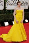 Celebrities Wonder 43750535_lena-dunham-2014-golden-globe_2.jpg